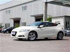 ���� ����(���) ����CR-Z 2012�� hybrid