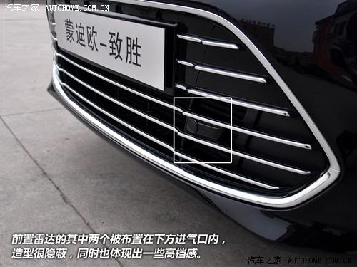 ���� �������� �ɵ�ŷ-��ʤ 2011�� GTDi240 ������