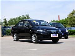 理念 广汽本田 理念S1 2011款 1.3L MT舒适型