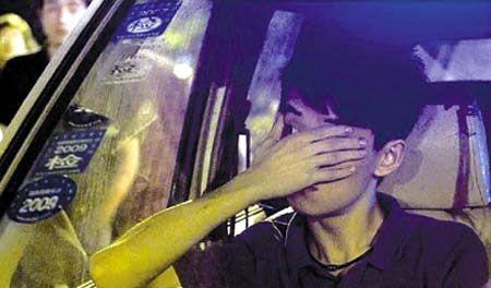 杭州飙车案-杭州飙车案 胡斌一审被判有期徒刑3年