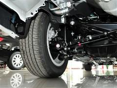 广汽丰田 凯美瑞 2011款 240G 豪华周年纪念版
