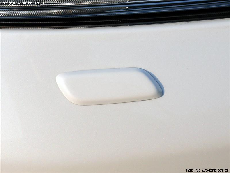 لكزس إي اس lexus es 2012 المحسنة صور داخلية وخارجية