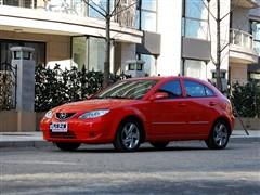 汽车之家 海马汽车 欢动 1.8 自动豪华型