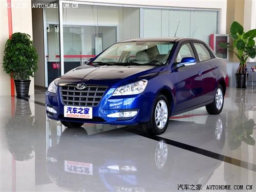 东风汽车 风神 09款 自动豪华型