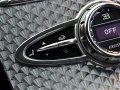 汽车之家 布嘉迪 威航 2010款 16.4百年纪念版 8.0T