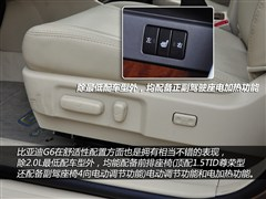 ca881亚洲城手机版 36