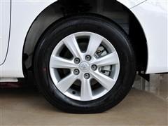 一汽丰田 卡罗拉 2011款 1.6L GL MT