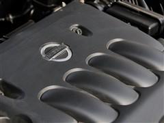东风日产 天籁 2011款 2.0L XL荣耀版