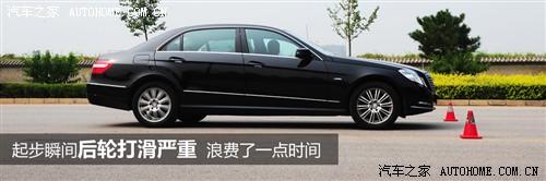万博官网manbetxapp 北京万博官网manbetxapp 万博官网manbetxappE级 2011款 E200L CGI优雅型